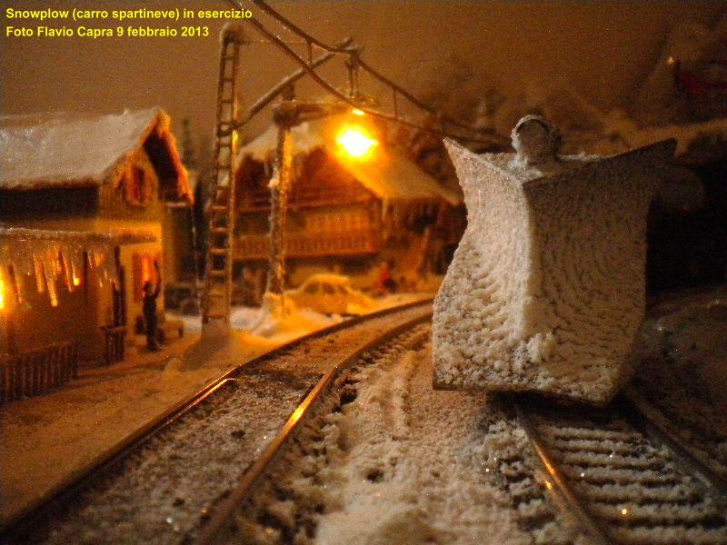 Ferrovia E Modellismo Manuale Dei Trenini Elettrici